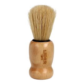 Pędzel do golenia tradycyjnego w kartoniku 1szt