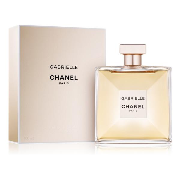 d283829621a0e ... Chanel Gabrielle Woda perfumowana spray 100ml ...
