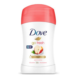 dezodorant w sztyfcie Apple & White Tea Scent