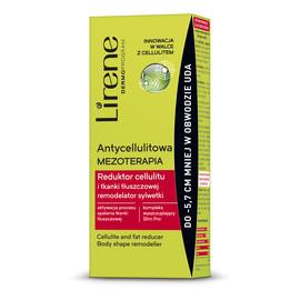 Antycellulitowa Mezoterapia - Remodelator Sylwetki Reduktor Cellulitu i Tkanki Tłuszczowej