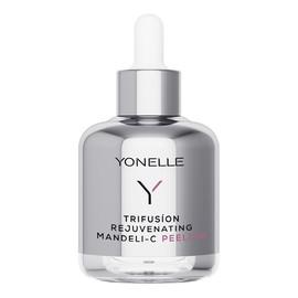 Rejuvenating Mandeli-C peeling migdałowy z witaminą C odmładzający