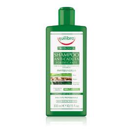 Shampoo Anti-Caduta Fortificante - Wzmacniający szampon przeciw wypadaniu włosów