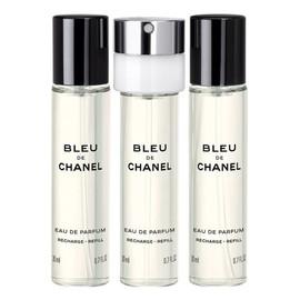Woda perfumowana wkład 3 x spray