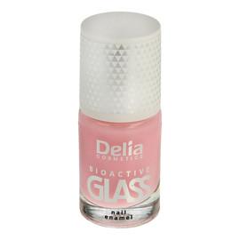 Glass Emalia do paznokci