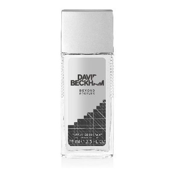 David Beckham Men Beyond Forever Dezodorant Spray 75ml