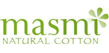 MASMI logo