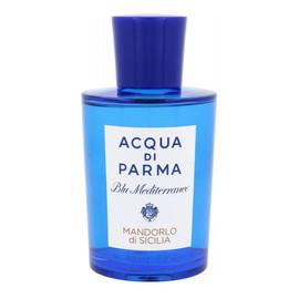 Mandorlo Di Sicilia Woda toaletowa spray TESTER