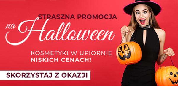 2021.10.25-2021.10.31 Halloween