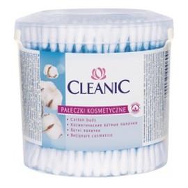 Cotton Buds Patyczki higieniczne pudełko 200 szt. + 100 szt.