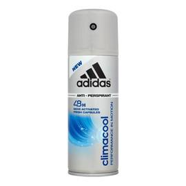 Antyperspirant w sprayu dla mężczyzn