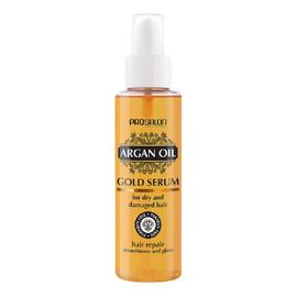 Argan Oil serum do włosów z olejkiem arganowym