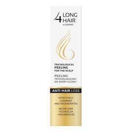 Anti-Hair Loss peeling trychologiczny do skóry głowy