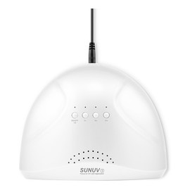 Lampa UV LED 48W/24W