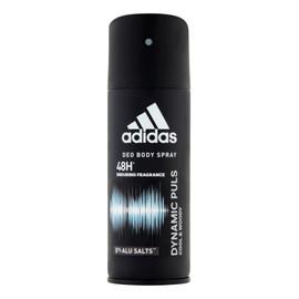 Dezodorant Dla Mężczyzn Dynamic Pulse