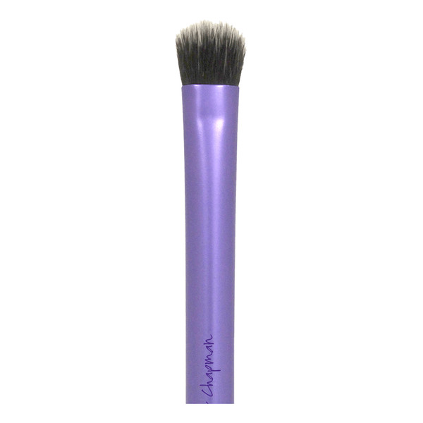 Real Techniques Pędzel Do Cieni Shading Brush