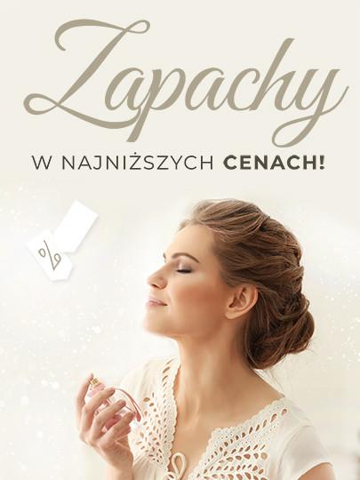 Zapachy 25.01.-31.01.2021