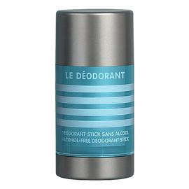 Dezodorant Sztyft