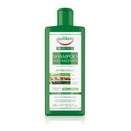 Shampoo Volumizzante - Szampon zwiększający objętość włosów