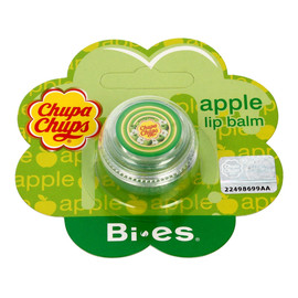 Balsam do ust Apple