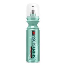 Żel spray Shiny Gloss nadający połysk z ekstraktem jedwabiu