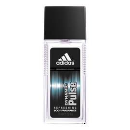 Dezodorant Dla Mężczyzn
