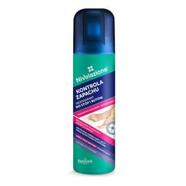 Kontrola Zapachu dezodorant do stóp i butów