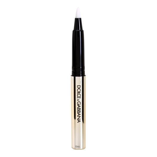 Dolce & Gabbana Perfect Luminous korektor rozjaśniający 2ml
