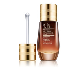 Eye Serum Synchronized Complex II