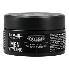 For Men Texture Cream Paste Pasta modelująca do wszystkich rodzajów włosów