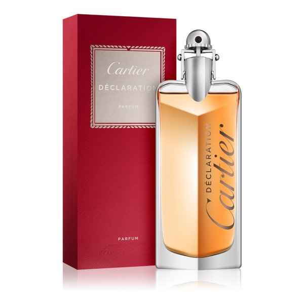 Cartier Declaration woda perfumowana 100ml