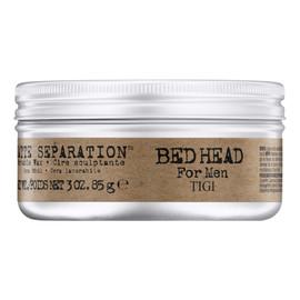 MATTE SEPARATION - Matowy wosk do włosów DLA MĘŻCZYZN
