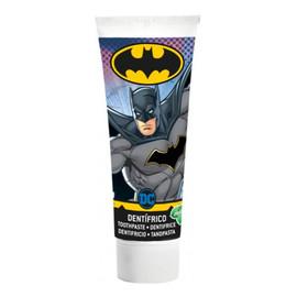 Batman pasta do zębów dla dzieci