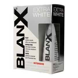 Ekskluzywne serum wybielające do zębów Extra White