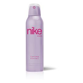 Woman Dezodorant perfumowany w sprayu