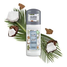 Refreshing Deodorant dezodorant w kulce