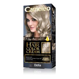 HCC Farba permanentna Omega+