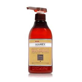 Damage Repair odżywka regenerująca do włosów suchych i zniszczonych