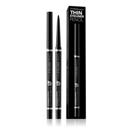 Thin Eyeliner Pensil Konturówka do oczu