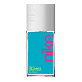 Dezodorant Perfumowany Azure