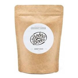 Peeling kawowy SWEET COCO