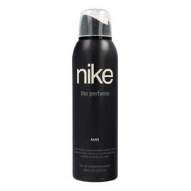 Man Dezodorant perfumowany w sprayu