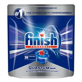 tabletki do mycia naczyń w zmywarkach 36szt