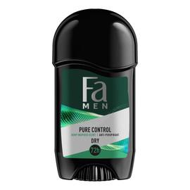 Pure Hemp Dezodorant w sztyfcie