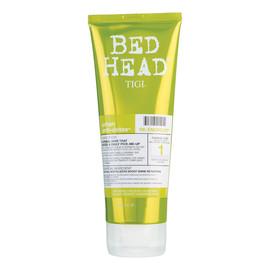 Urban Antidotes Re-Energize Damage Level Shampoo Szampon dodający włosom energii