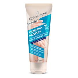 Comfort Protect Korneo-lipidowy hipoalergiczny krem-kompres do dłoni do skóry suchej i wrażliwej