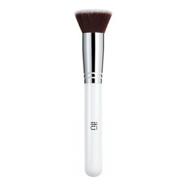 101 Flat Top Kabuki Brush pędzel do podkładu