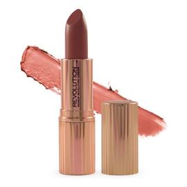 Lipstick Pomadka do ust