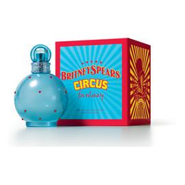 Details zu Britney Spears Zirkus Fantasy EDP Wpda Perfumowana