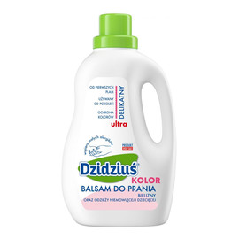 Balsam do prania Kolor