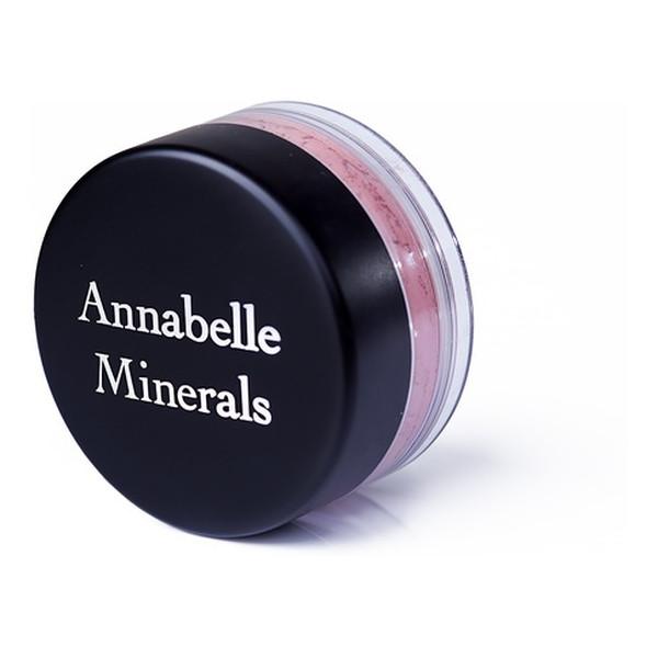 Annabelle Minerals Mineralny cień do powiek Cień glinkowy 3g